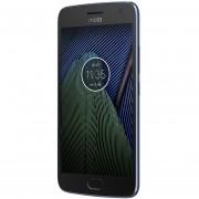 Smartphone Moto G5S Plus