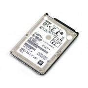1TB Hitachi Travelstar