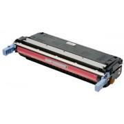 HP : Cartuccia Toner Compatibile ( Rif. C9733A ) - Magenta - ( 12.000 Copie )