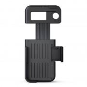Swarovski VPA Smartphoneadapter
