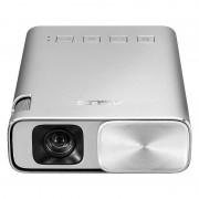 Asus Zenbeam E1 Proyector Portátil DLP 150 Lumens