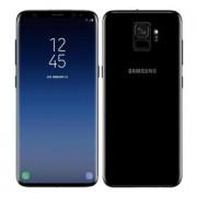Samsung Galaxy S9 DuoS (G960F/DS) 256GB schwarz