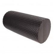 EVA Foam (SMR) roller