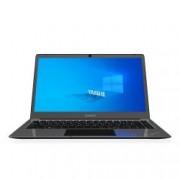 DAYTONA I7-8550U 16G 500G SSD NVME 14 WIN10PRO
