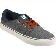 Tenisi barbati DC Shoes Trase Tx Se ADYS300123-NWH