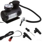 Compresor Aer 12V 230V 250 Psi,18 Bari, 4 Cars, PS90786