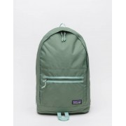 Patagonia Arbor Day Pack 20 l Camp Green unisex