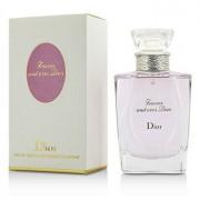 Forever & Ever Dior Eau De Toilette Spray 50ml/1.7oz Forever & Ever Dior Тоалетна Вода Спрей