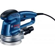 Ekscentar brusilica Bosch GEX 125 AC (0601372565)