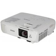 Epson EB-U05 3400Lm 15000:1 Full HD 1920 x 1200 Projector
