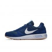 Nike Nightgazer Herrenschuh - Blau