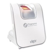 Lector biométrico de huella digital, Ingression Virdi USB, INGHRWVIRDIUSB