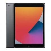 Tablet APPLE iPad 8, 10.2, WiFi, 128GB, myld2hc/a, sivi