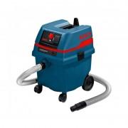 Aspirator profesional Bosch GAS 25 L SFC