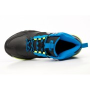 Nike Dual Fusion Hills Chill Mid