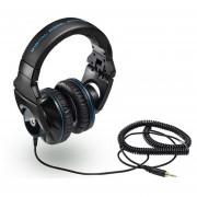 Auricular DJ Hércules Profesional HDP DJ-Pro M1001