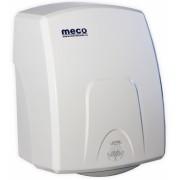 Uscator maini HD150 plastic 1500 w 14 m/sec