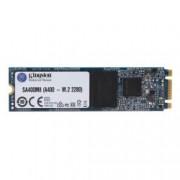240G SSDNOW A400 M.2 2280 SSD