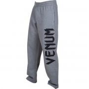 pantaloni uomo (tuta) VENUM - Giant 2.0 - Grigio - 1078