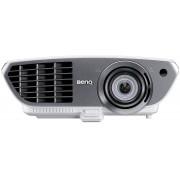 Videoproiector BENQ W3000 DLP, FullHD, 2000 lumeni, HDMI