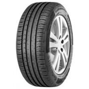 Continental auto guma ContiPremiumContact 5 185/65 R15 88T