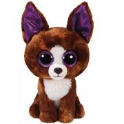 Boos Dexter Catel Chihuahua, 15 cm
