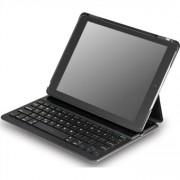 Fodral & Bluetooth tangentbord till iPad Air 2