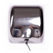 Uscator maini inox cu senzor lucios / satinat