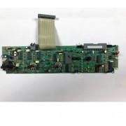 Placa electrónica de mandos caldera Chaffoteaux MC-FF