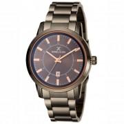 DANIEL KLEIN DK10675-5 Мъжки Часовник