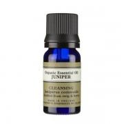 Neals Yard Remedies Juniper Essential Oil, 10ml