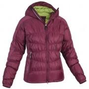 Salewa Caleo PTX/DWN - giacca in piuma alpinismo - donna - Pink