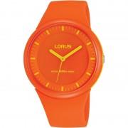 Ceas Lorus Sports RRX99DX9