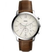 Fossil Neutra horloge FS5380