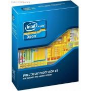 Intel Xeon E5-2609 V2 2.50 GHz quad Core Processor