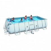 BESTWAY porodični bazen 56465