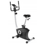 Capetan® Fit Line X5 szobakerékpár 7Kg lendkerékkel, pulzusmérővel, tablet tartóval, 120kg terhelhet