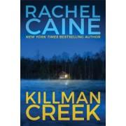 Killman Creek, Paperback