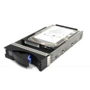 """Fujitsu HD SAS 6G 2TB 7.2K HOT PL 3.5"""" BC"""
