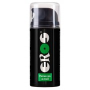 EROS Fisting - (öklöző) síkosító gél (100ml)
