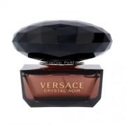 Versace Crystal Noir 50ml Eau de Toilette за Жени