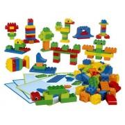 Creative LEGO® DUPLO® Brick Set