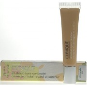 Clinique All About Eyes Concealer 01 10Ml 01 Light Neutral Per Donna (Cosmetic)