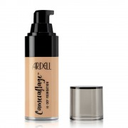 Ardell Beauty Cameraflage Foundation Fond de ten lichid HD Medium 5.0