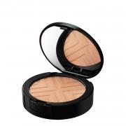 Vichy DERMABLEND (Covermatte) Kompakt-Puder-Make-Up sand 35