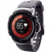 MyKronoz MKZESPORT2-S Smartwatch 1 kom.