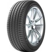 Anvelope Michelin Latitude Sport 3 Grnx 235/60R18 103W Vara