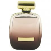 Nina L'extase Eau De Parfum Spray (Tester) By Nina Ricci 2.7 oz Eau De Parfum Spray