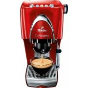 Espressor Tchibo Cafissimo Classic Hot Red