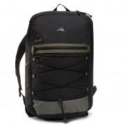 Раница BILLABONG - Axis Day Pack U5BP05BIF0 Black 19